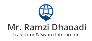 ramzi logo single 300x135 Personal Assistance